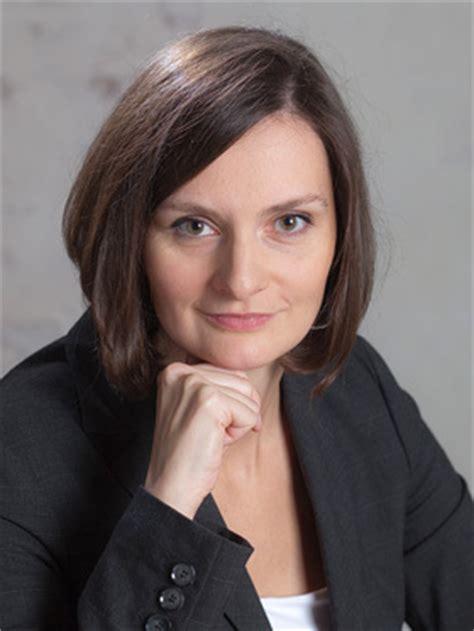 Anschreiben Bewerbung Muster Psychologin Top Deal 1 Coaching Sitzung Bei Karriereberaterin Nadine Pfeiffer