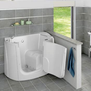 vasche da bagno con sportello per anziani vasche da bagno per anziani prezzi theedwardgroup co