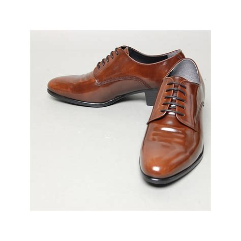 s wrinkle plain toe lace up high heel oxford shoes