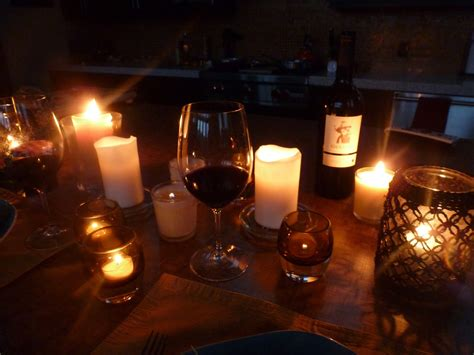 planning a romantic night at home mr gift how to plan a romantic night in