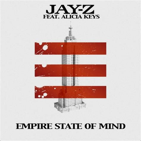 Empire State Of Mind empire state of mind new york new york intro by rburg
