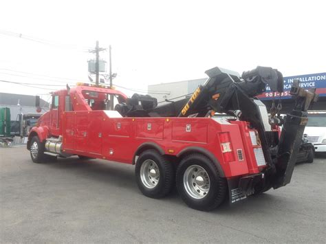 truck in nj kenworth trucks in jersey for sale used trucks on