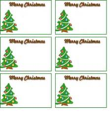 printable name templates name tags new calendar template site