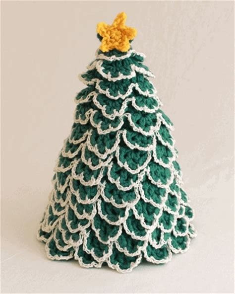 christmas tree paper pattern crochet the christmas tree toilet paper topper pattern and