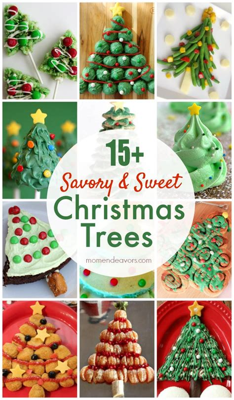 15 healthy christmas treats snacks