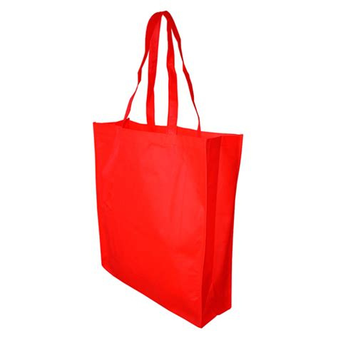 Trade Show Giveaways Under 1 - trade show giveaways promotional product giveaways