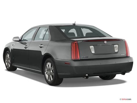 small engine maintenance and repair 2009 cadillac sts v electronic throttle control 2009 cadillac sts prices reviews and pictures u s news world report