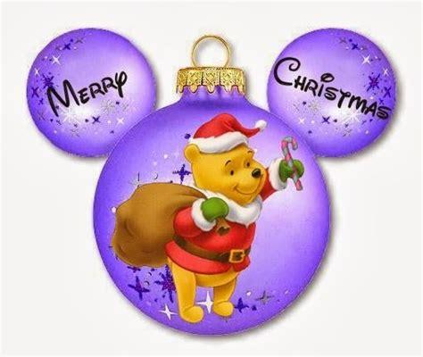 imagenes feliz navidad disney m 225 s de 1000 ideas sobre navidad de mickey mouse en