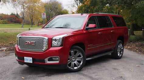 gmc price 2015 2015 yukon denali price html page about us autos post