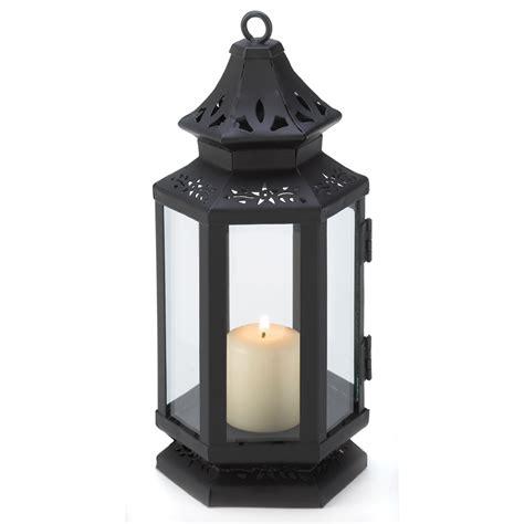 cheap metal lanterns