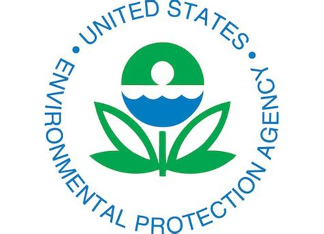 epa design for the environment logo u s house refers legislation to terminate epa to