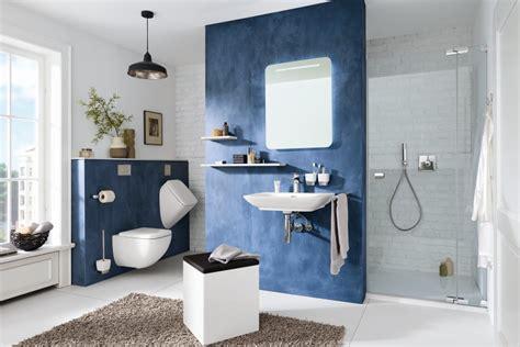 Badezimmer Erneuern Kosten by Great Bad Renovierung Referenzen Beispiele Sanierung