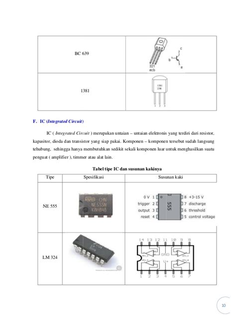 transistor fcs 9013 datasheet kaki transistor fcs 9013 28 images emv integrated circuit card icc reference manual 28