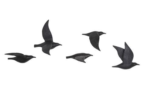 wall decor birds birds in flight wall d 233 cor jayson home