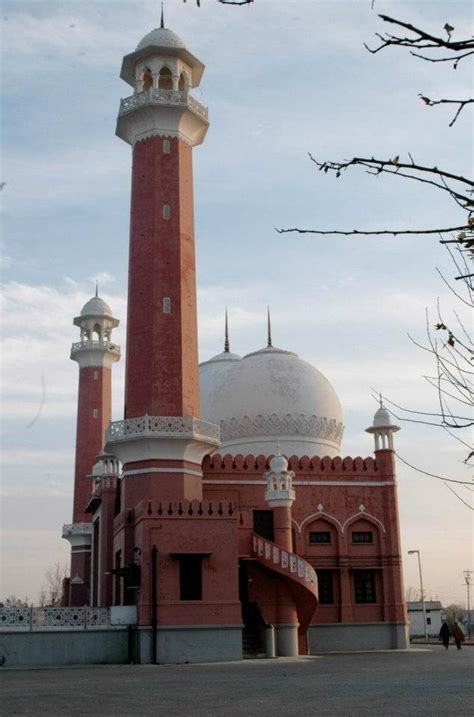masjid design in pakistan 17 best images about pakistan culture inspiration on