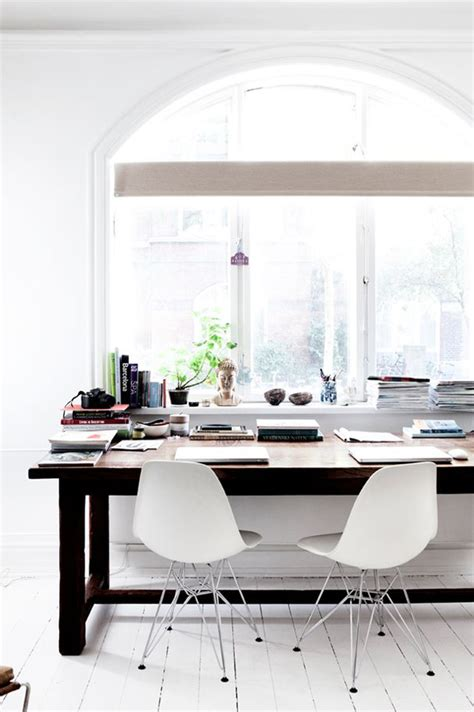 beautiful office spaces 10 of the most beautiful work spaces the style files
