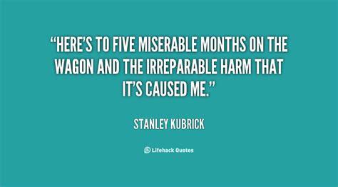 quote stanley stanley kubrick quotes quotesgram
