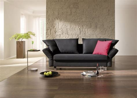 sofa design awesome 10 best sofa designs for your home