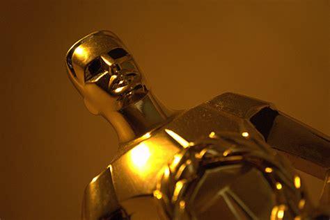 film 1 oscar gratis academy award winner my employer s oracle recognition