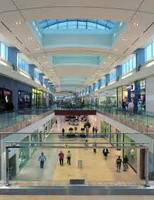 Galleria Mall Complete List Of Stores Located At The Galleria 174 A