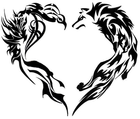 wolf tattoo logo 10 best wolf tattoo designs images on pinterest wolf