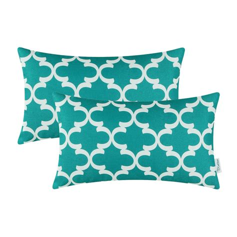 teal sofa cushions popular teal cushions buy cheap teal cushions lots from