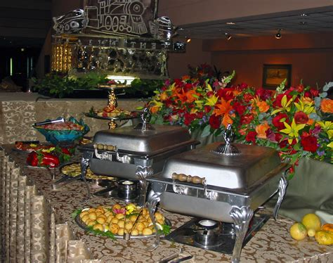 table buffet hours table dinner buffet hours gallery bar height