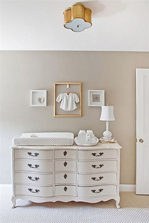 warm wall colors the 12 best warm neutrals for your walls paint colors
