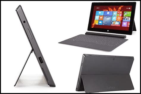 Microsoft Surface Pro 1 apple macbook air 11 inch vs microsoft surface pro 2
