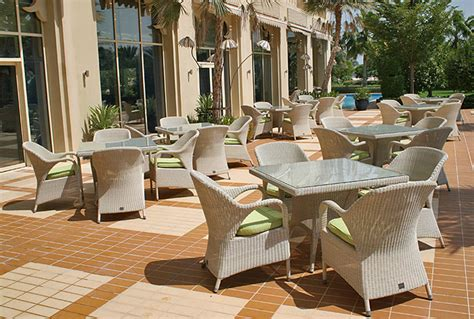 The Kitchen Collection Uk Outdoor Restaurant Furniture Bridgman Home Ideas