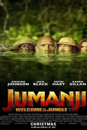 film genre jumanji download yify movies jumanji welcome to the jungle 2017