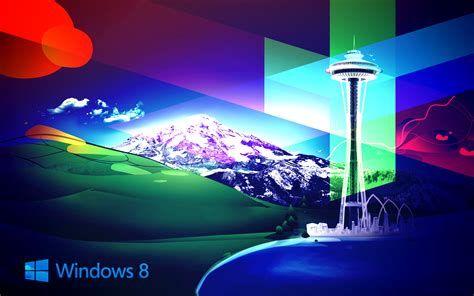 desktop themes for windows 8 1 free download download these 44 hd windows 8 wallpaper images