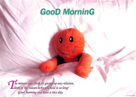 good morning love greetings 28 best good morning quotes