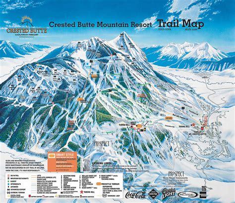 map of colorado ski resorts 26 unique colorado ski mountains map bnhspine
