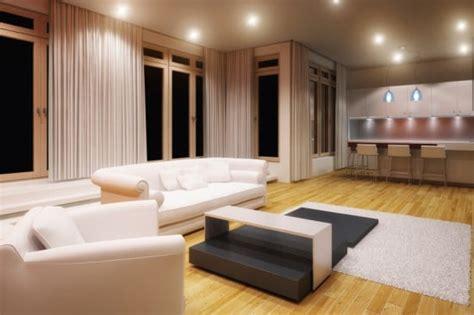 Esszimmer Le Versetzen by Hausbeleuchtung Beleuchtung Planen Indirekte Beleuchtung