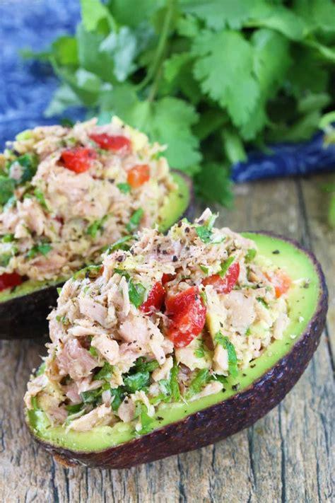 healthy fats besides avocado image gallery healthy recipes using avocado