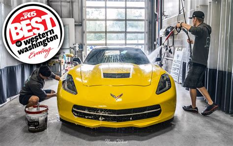 top car wash nwas nominated for quot best car wash quot best of western washington 2016 northwest auto