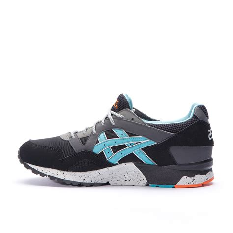 Asics Gel Lyte V Tex Latigo Bay Premium Original asics gel lyte v quot tex pack quot black latigo bay