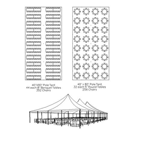 tent layout for wedding reception 201 best images about tents on pinterest dance floors