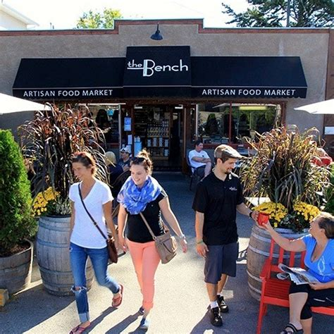 the bench market penticton the bench market penticton the best 28 images of the bench