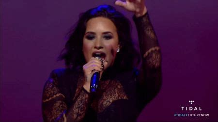body say demi lovato review demi lovato schedule dates events and tickets axs