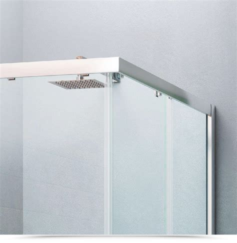 box doccia 70x120 box doccia 70x120 rettangolare cristallo trasparente