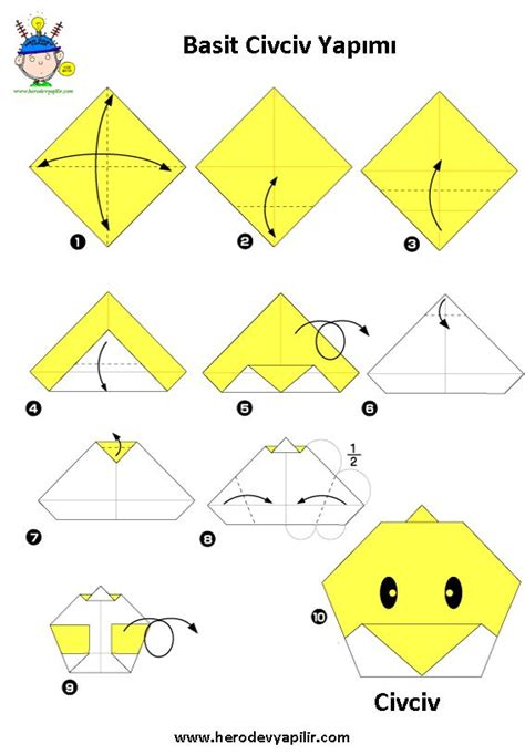 search origami 35 best ideas about origami at 246 lyesi workshop on