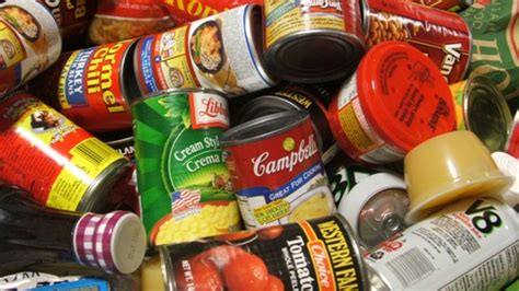 Food Pantry Lincoln Ne by To Care Food Drive Opens Nebraska Today