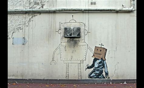 graffiti meaning banksy graffiti 45 great photos quotes