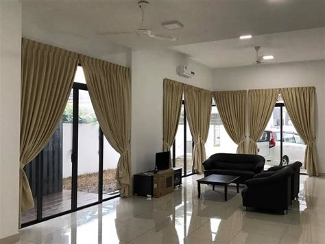 Cheap Curtains For Living Room Decor Interior Decorating Living Room Cheap Curtains In Dubai Dubai Curtains Blinds