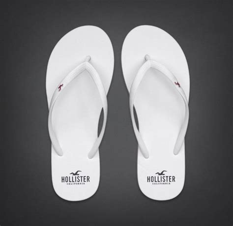 accessories hollister womens mens 154 best accessories images on pinterest black leather