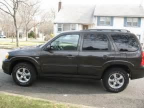 mazda tribute pictures posters news and on your