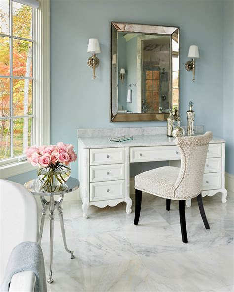 Makeup Vanity Decorating Ideas Makeup Vanity Design Ideas Makeup Vidalondon