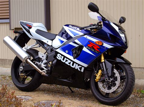 Suzuki Gsxr 1000 Wiki 2003 Gsxr 1000 Car Interior Design